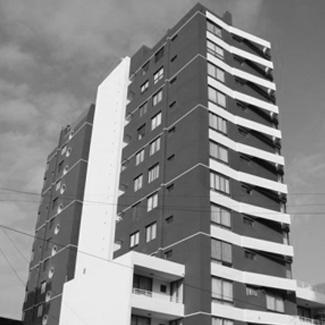 Edificio Barlovento Calicanto Desarrollos Inmobiliarios