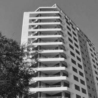 Edificio Rialto Calicanto Desarrollos Inmobiliarios