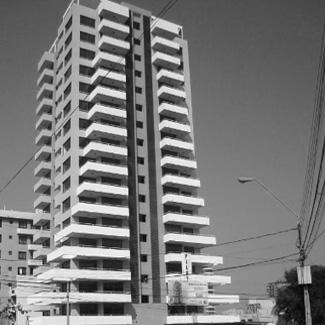 Las Acacias Calicanto Desarrollos Inmobiliarios