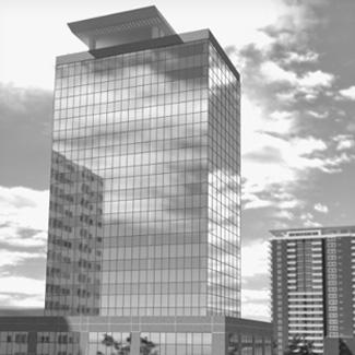 Torre Empresarial Calicanto Desarrollos Inmobiliarios