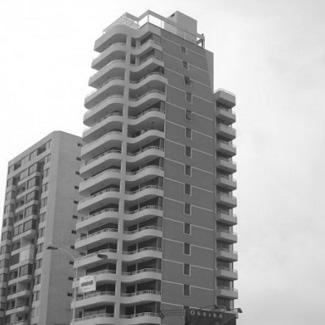 Vista Mar Calicanto Desarrollos Inmobiliarios